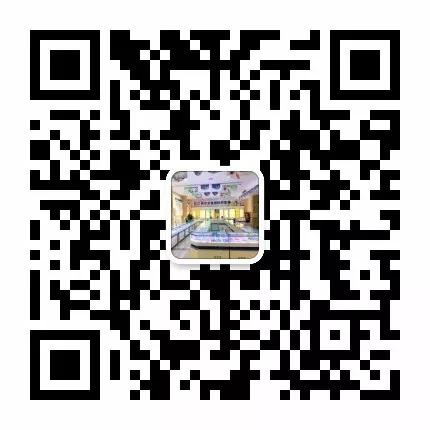 1525654262657084.jpg